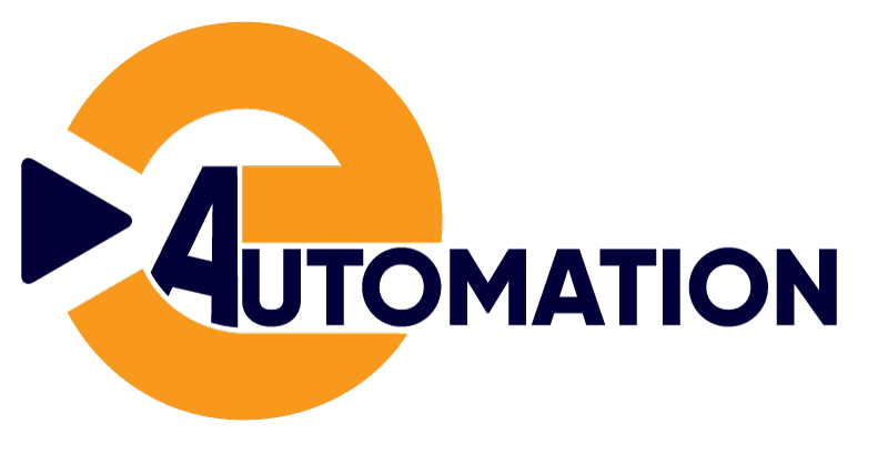 Ecommerce Automation Services