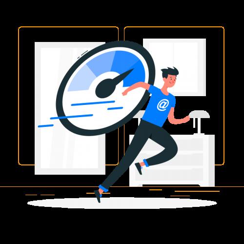 site-speed-optimization-2